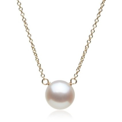 classic, timeless: You Plaits, Spring Summ Clothing, Jammin Jewelry, Sil You, Pearls Pearls Pearls, Diy Jewelry, Claire S Favorites
