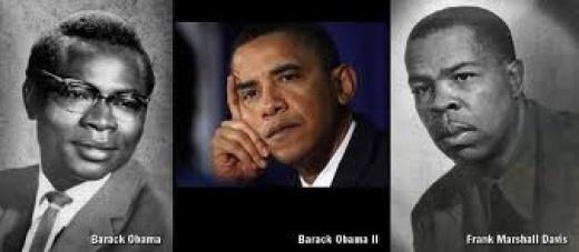 ❥ Barack Obama: 10 Ugly Facts