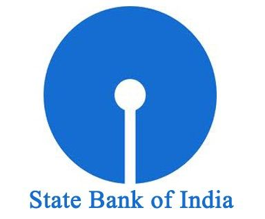 SBI Offering Home Loan at Concessional Interest Rate for Woman Click Here;http://www.futureplansnews.com/sbi-offering-home-loan-concessional-interest-rate-woman/