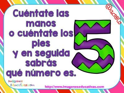 Adivinanzas de números (7)