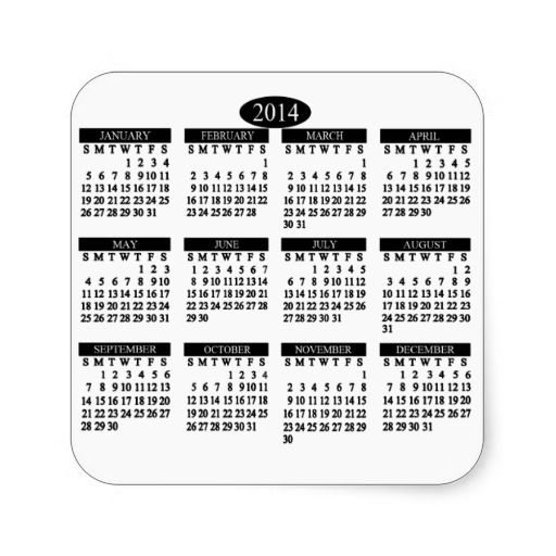 Calendar Reminder Wallpaper : Best images about calendar reminder stickers on