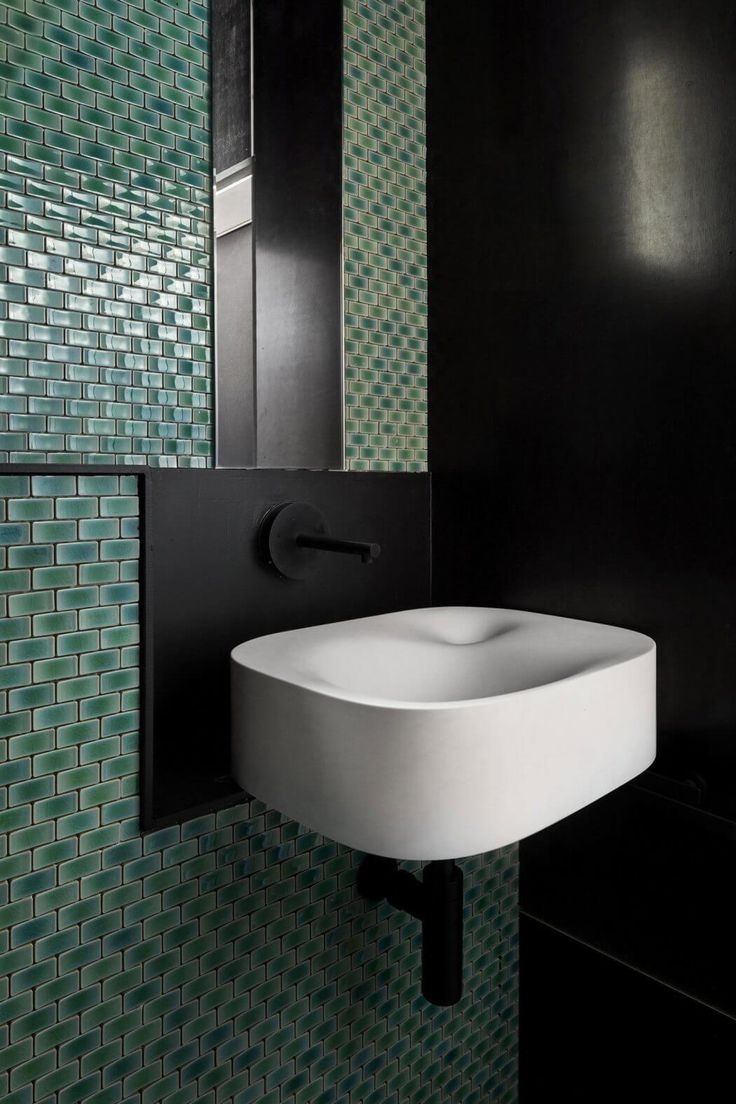 17 Best Images About Sanitaires On Pinterest | Architects, Toilets ... Designer Toilette Badezimmer High Tech