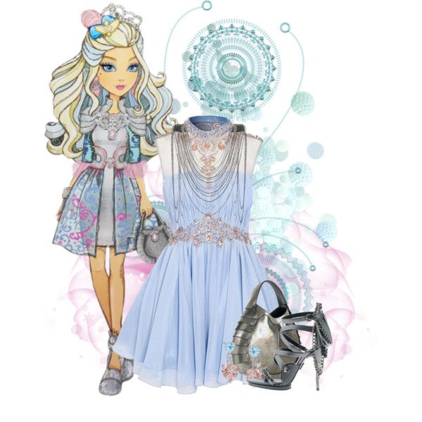 ever after high darling charming - Pesquisa Google