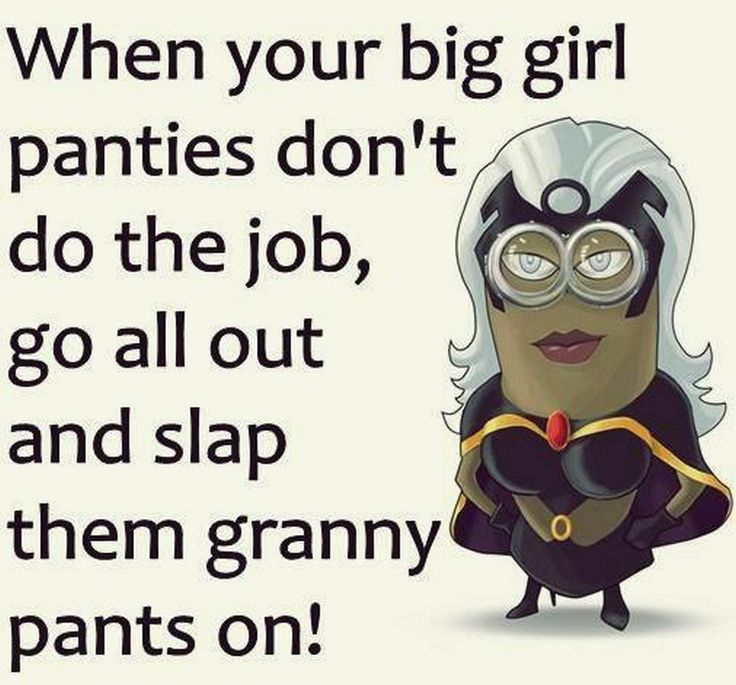 Cute Funny Minions 2015 (05:45:47 PM, Friday 21, August 2015 PDT) – 10 pics