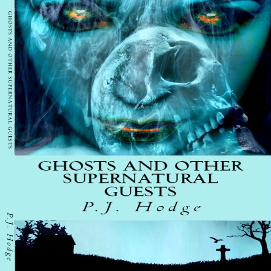 I am delighted to announce that GHOSTS AND OTHER SUPERNATURAL GUESTS is now available in paperback.  Available here:  US – http://www.amazon.com/dp/1493637703 UK – http://www.amazon.co.uk/dp/1493637703  and all other international Amazon stores.