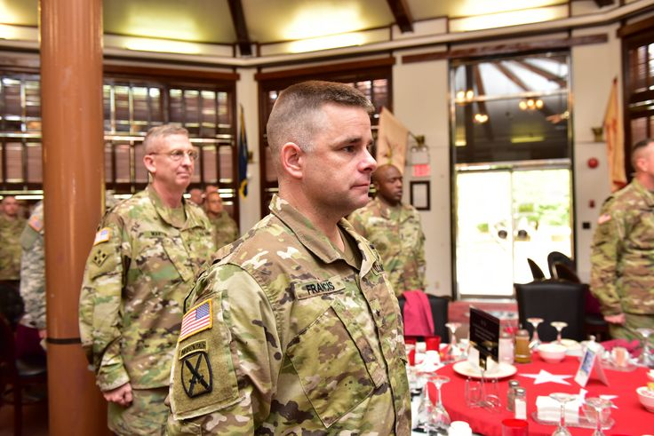 https://flic.kr/p/UTA58G | 170525-O-LX039-003 | U.S. Army photos by Mr. Pak, Chin-U, 2nd Infantry Division/ROK-U.S. Combined Division Public Affairs Office