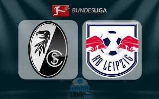 watch live sports streaming online free | Bundesliga | RB Leipzig Vs. Freiburg | live stream | 27-08-2017