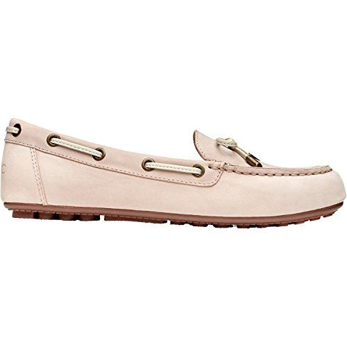 26e8ee92405 Vionic Womens Virginia Loafer Light Pink 9 W    Visit the image link more  details. (This is an affiliate link)