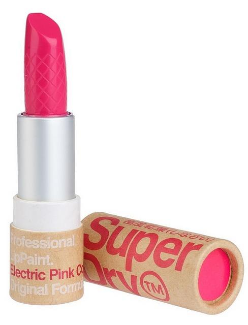 Superdry Lipstick