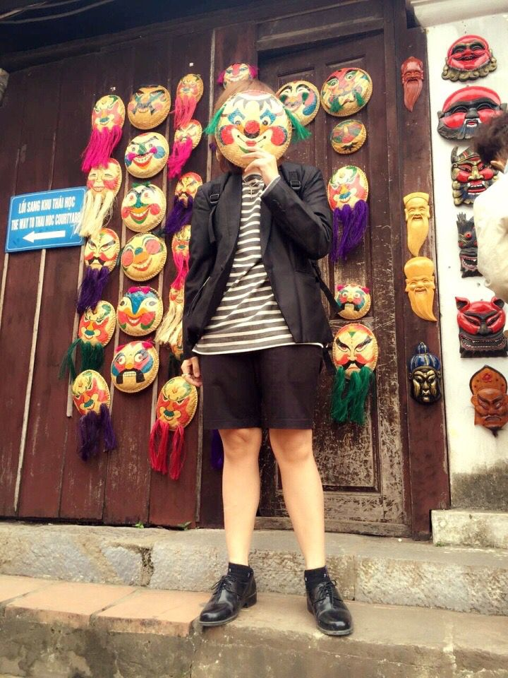 Pin by July Myint Oo on my travel diary My travel