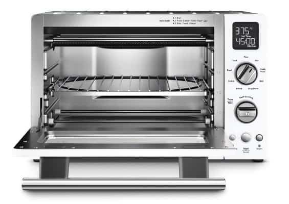 Top 11 Best Convection Microwave Ovens Reviews In 2020 With Images Countertop Oven Kitchen Aid Microwave