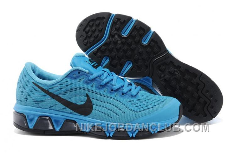 http://www.nikejordanclub.com/france-nike-air-max-2010-mens-running-shoes-on-sale-royal-blue-c5rwj.html FRANCE NIKE AIR MAX 2010 MENS RUNNING SHOES ON SALE ROYAL BLUE C5RWJ Only $95.00 , Free Shipping!