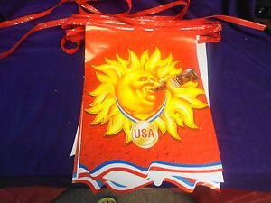1996 Atlanta Olympics Coca-Cola   1996 Atlanta Olympic Coca Cola 12 Flag Banner   eBay