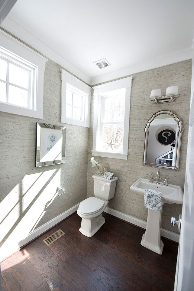 New 2015 Coastal Virginia Magazine Idea House