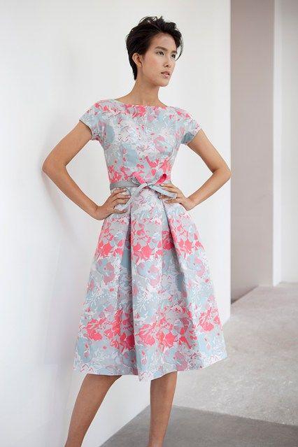 http://www.vogue.co.uk/fashion/spring-summer-2014/ready-to-wear/barbara-tfank/full-length-photos/gallery/1032127