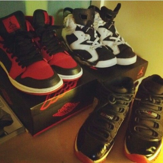 Air Jordan Shoes #Air #Jordan #Shoes