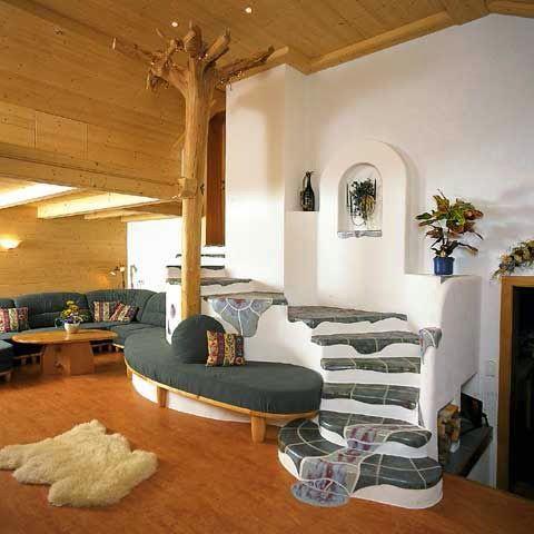 die besten 25 adobe kamin ideen auf pinterest adobe haus s dwestliche kamine und adobe h user. Black Bedroom Furniture Sets. Home Design Ideas