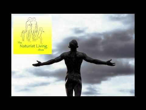 Episode XXXII - Christianity And Naturism