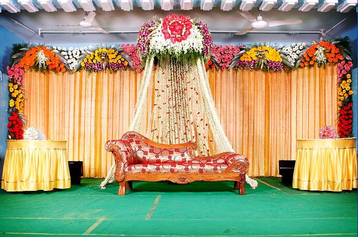 Indian Wedding Decoration Ideas You Will Love-  If you are in planning of having Indian wedding theme, then you must know the basic and the most essential Indian wedding decoration ideas to make it ...