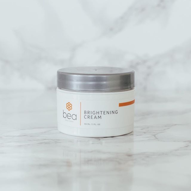 Who wouldn't want glowing, radiant skin - and even better, at a discount! You can save 15% on selected products from our Luminescence Range until Friday with code bea-brightening at checkout. Enjoy!  beauty,beautygram,skincare,greatskin,kojicacid,sun,skincareroutine,retinol,vitaminc,cosmeceuticals,summer,skin,organic,beautyproducts,skinhealth,beautytips,bblogger,greenbeauty,jojoba,acne,aesthetics,bblog,beautycare,antiageing,collagen,beautyheroes,instabeauty,beautyaddict