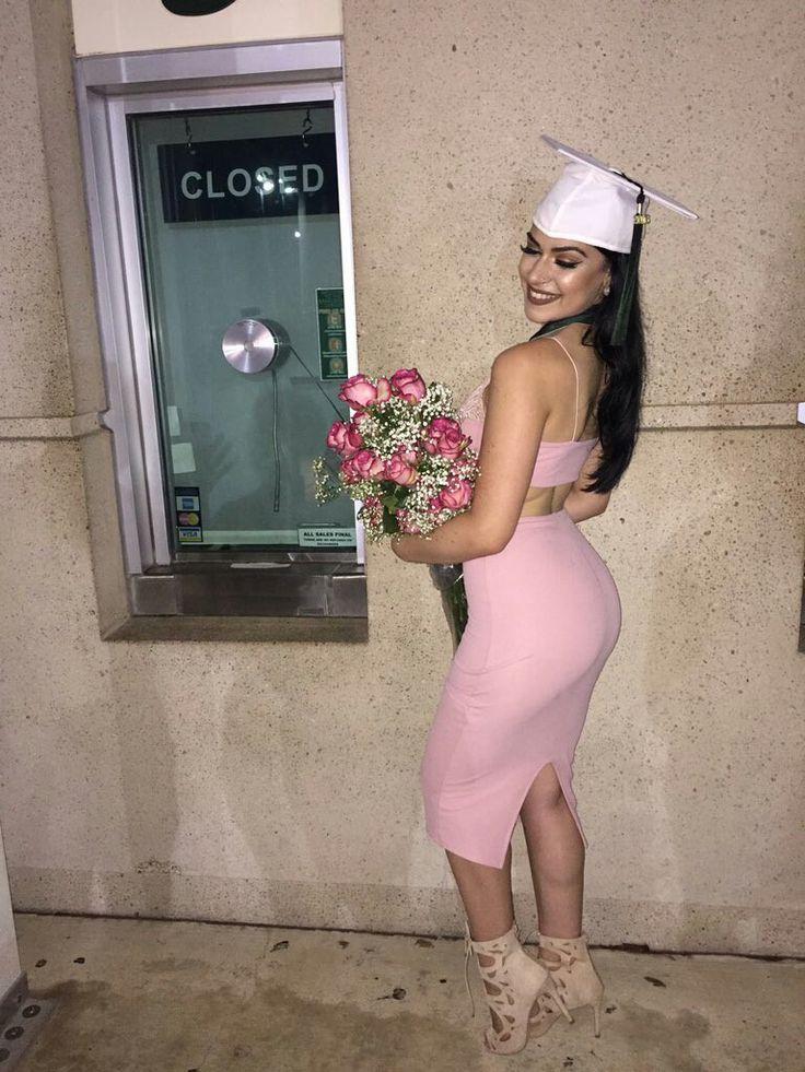 Pinterest в T ☪ Graduation Graduation Day