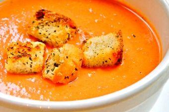 Maggiano's Italian 10910 Domain Dr, Austin, 78758  https://munchado.com/restaurants/maggiano's/52869?sst=a&fb=m&vt=s&svt=l&in=Austin%2C%20TX%2C%20USA&at=c&lat=30.267153&lng=-97.7430608&p=0&srb=r&srt=d&q=notable%20chef&dt=fe&ovt=restaurant&d=0&st=d