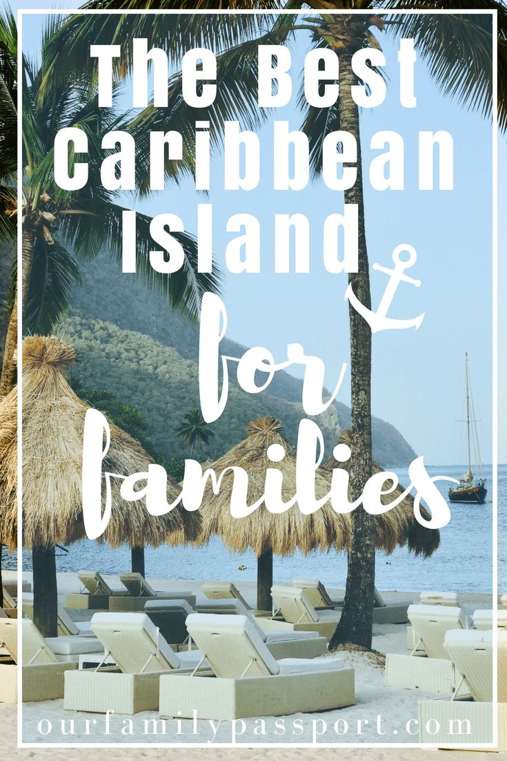 ST. LUCIA, CARIBBEAN   Caribbean vacation top 10, islands, Caribbean travel, Caribbean vacation families, destinations, st. lucia things to do in, saint Lucia trips, st. lucia resorts, st. lucia holiday, beach vacation, beach trip, beach vacation destinations, beach vacation with kids.