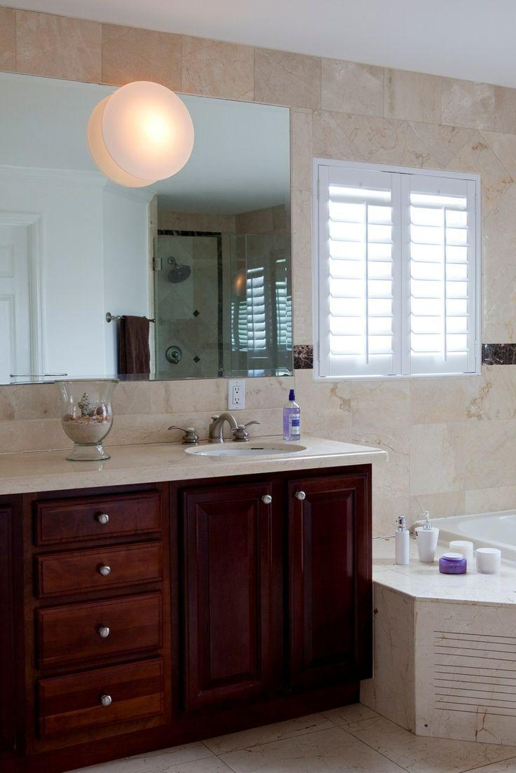 Bathroom Vanity Lights Miami 73 best vanity lights images on pinterest | vanity, wall sconces
