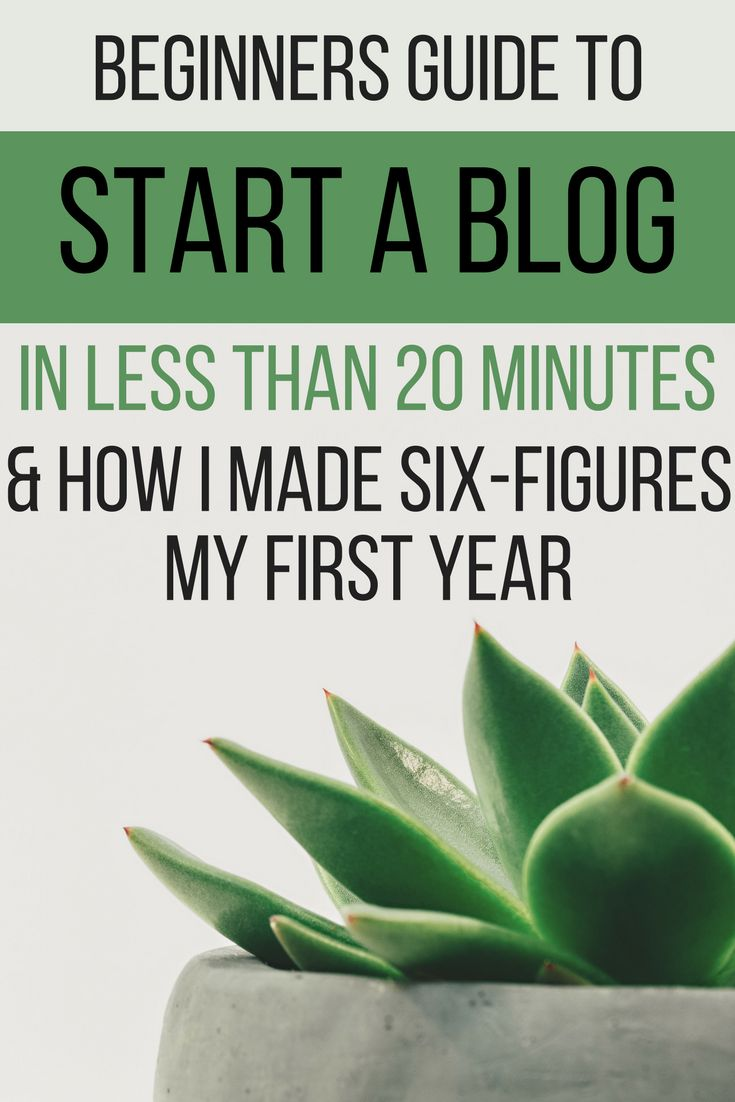 How to Start a Self-Hosted Blog, How to Start a WordPress Blog, How to Blog, #blogging #startablog #blogtips #bloggingtips #workfromhome