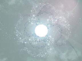 SUN & MOON (Above & Beyond - Hello)