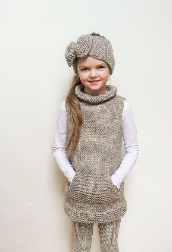Best 22 Kız çocuk hırkalar images on Pinterest   Baby knitting ...