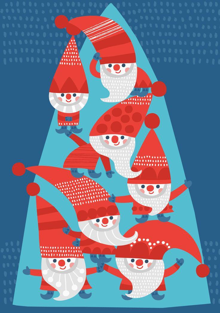 free printable pattern   tulostettava   joulukortti   lasten   lapset   joulu   idea   askartelu   kädentaidot   käsityöt   tulostettava   paperi   koti   leikki   DIY   ideas   kids   children   crafts paper   christmas   card   home   Pikku Kakkonen
