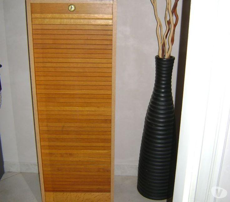 les 25 meilleures id es concernant meuble classeur sur pinterest organisation de meuble. Black Bedroom Furniture Sets. Home Design Ideas
