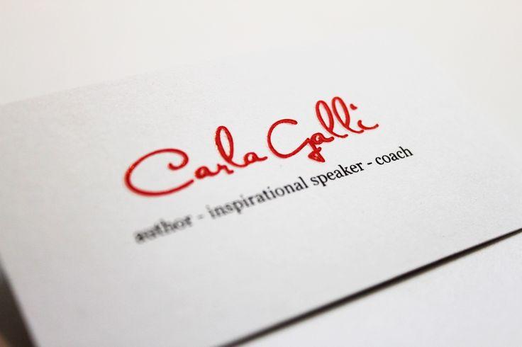 Minimál stílusú prémium kategóriás névjegykártya, élénk pirossal feldobva. :) #businesscard #businesscarddesign http://www.buddhaprint.hu/premium_nevjegyek
