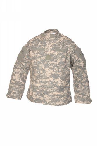 TruSpec - Army Combat Uniform Shirt