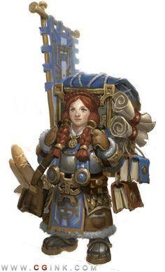 Moira Brightstone