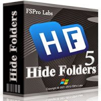 Free Hide Folders Terbaru versi 5.3 Full Version Crack menjadi topik pembahasan saya pada kesempatan kali ini setelah kemarin berbagi software WebcamMax v7.9.4.6 Full Version yang dapat anda download dengan mudah di Softwaregamefull.com ini dan memilikinya secara free alias gratis.