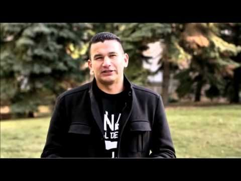 """For this thing to work, there's 5 things you're going to have to stop saying about my people."" @WabKinew"