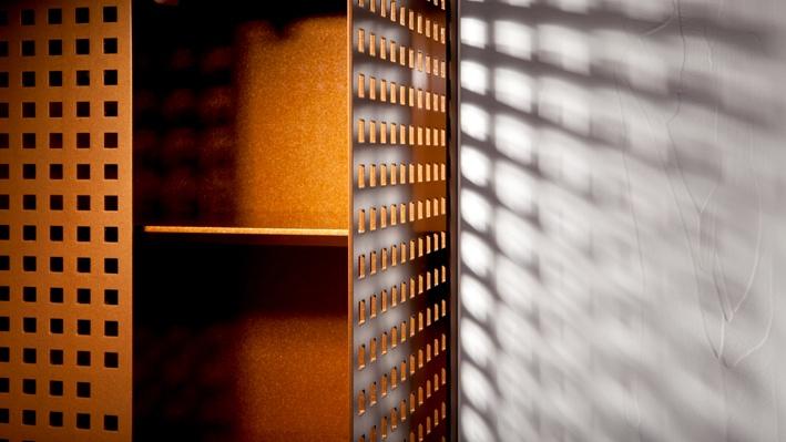 Homeland sideboard Designed by Joana Santos Barbosa for INSIDHERLAND  #exclusivepieces #sideboard #furniturecollection #furnitureinspiration #diningroom #casegoods #home #homedesign #interiordecor #uniquedesign #interiorinspiration #portuguesefurniture #insidherland #jsb #joanasantosbarbosa