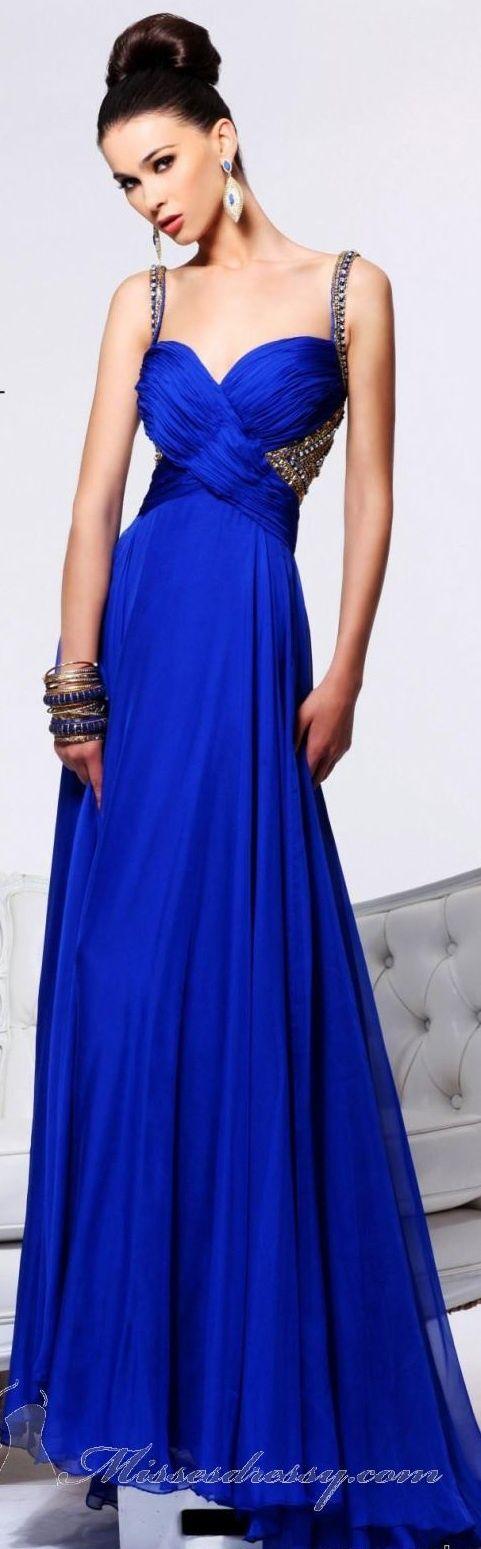 161 best Sherri hill images on Pinterest | Evening gowns, Sherri ...