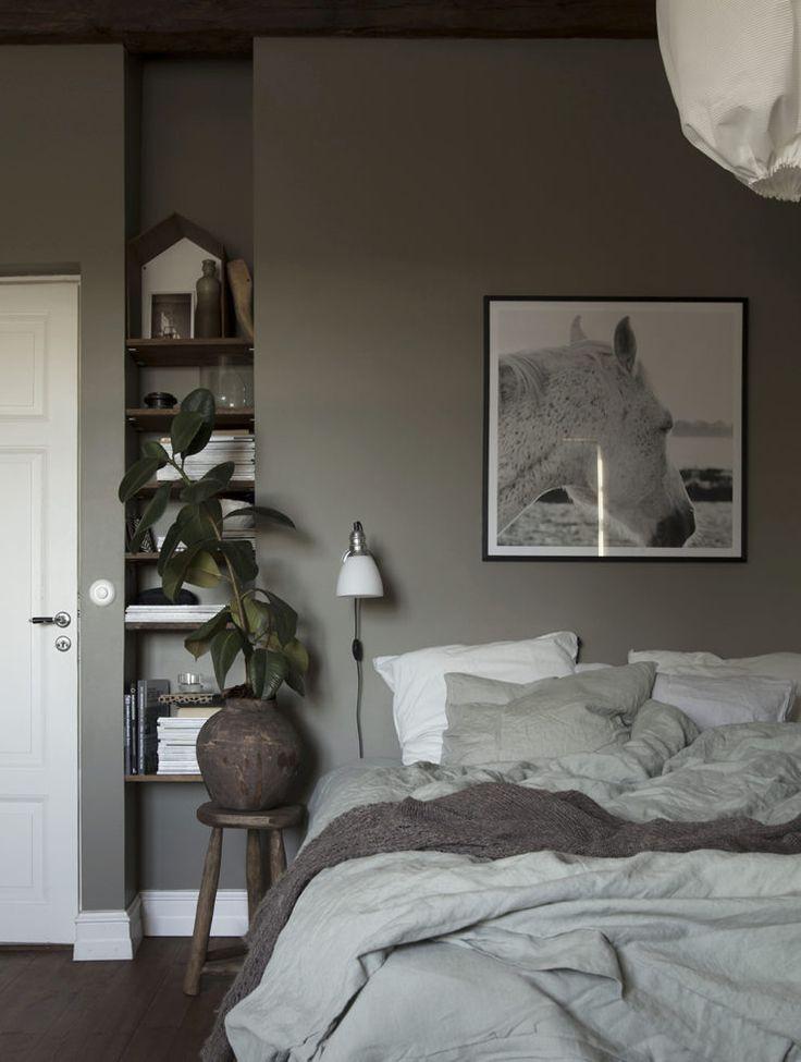 DW_mitt grona sovrum