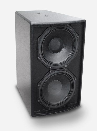 The LG09 provides extremely high quality, high output reproduction of all music and speech. Applications include Board Room A/V Installations, Party Bars, Night Clubs, high end Home Theatre and Theme Parks.  #loudspeaker #nightclubs