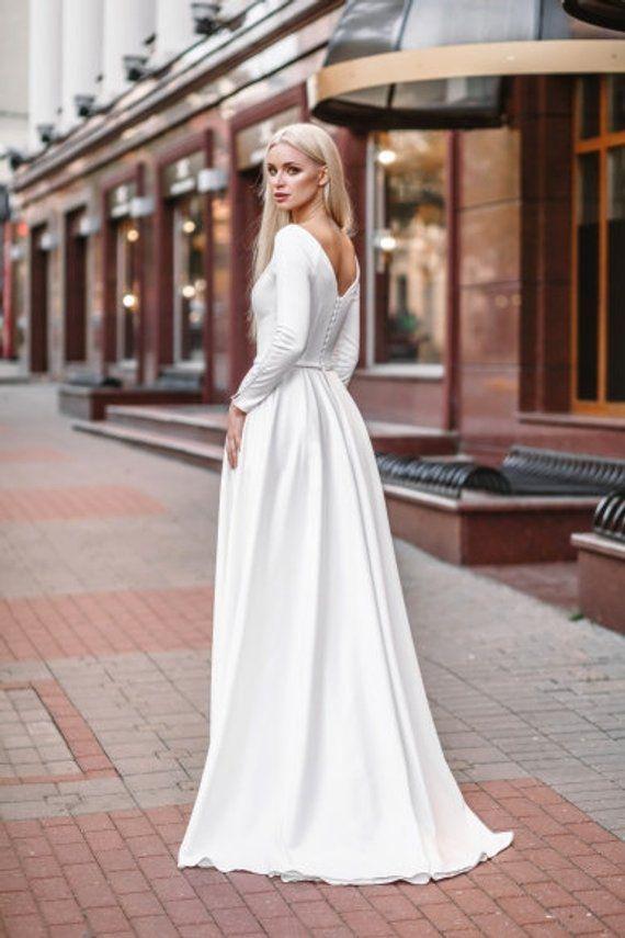 39 Boho Brautkleider Ihres Traums Brautkleid Westliche