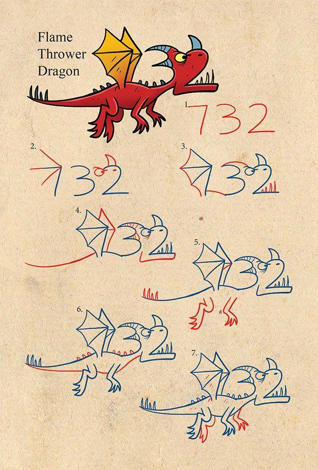 Drawing_Dragons_6x9_interior_FINAL-40_1024x1024.jpg (625×925)                                                                                                                                                                                 Más http://ecommerce.jrstudioweb.com/