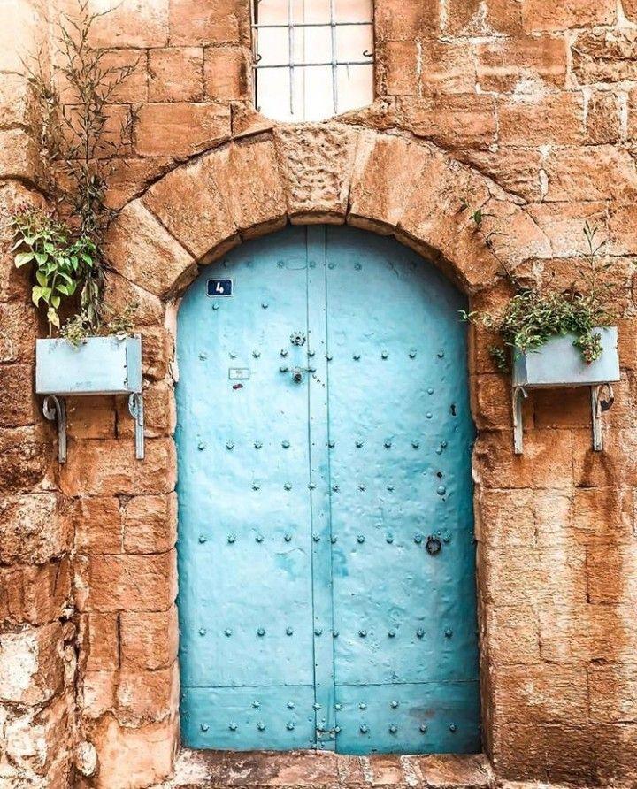 ドア ノブ ノッカー ベル 鍵穴 門 おしゃれまとめの人気アイデア Pinterest ゆんたろ ドアノブ ドア ノブ