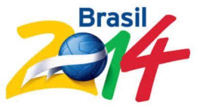 2014 World Cup Betting Odds -  England third favourites to win Group D