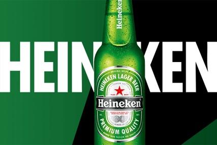 Heineken appoints Starcom MediaVest to £230m global media account  http://www.mediaweek.co.uk/news/1129818/Heineken-appoints-Starcom-MediaVest-230m-global-media-account/