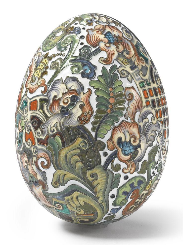 Egg Shell Carving   Egg Carving Art Wallpapers Egg Carving Art HD Wallpaper – HD Wall ...
