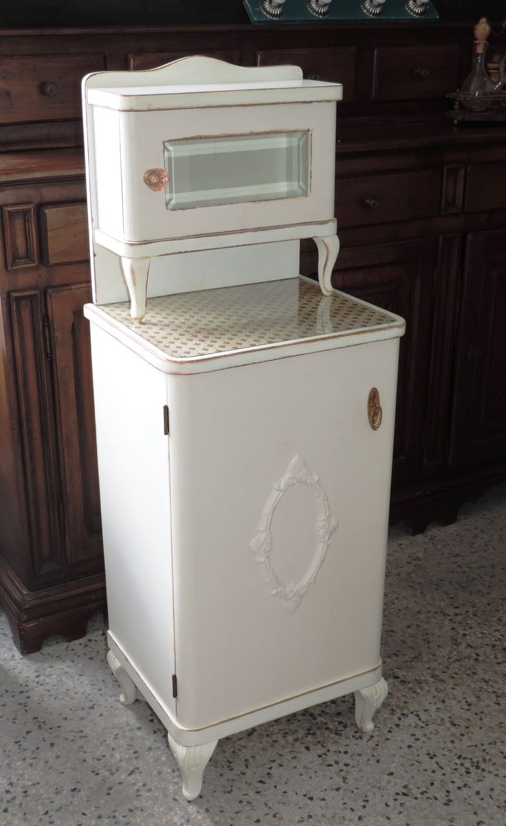 60 best Vintage, Shabby Chic- My own redos! images on Pinterest ...