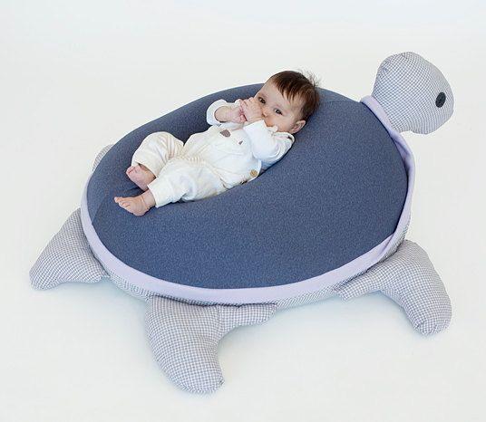 1000+ ideas about Floor Pillows Kids on Pinterest Kids diy, Floor pillows and Giant floor pillows